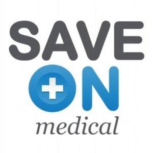 prosedur aborsi di klinik